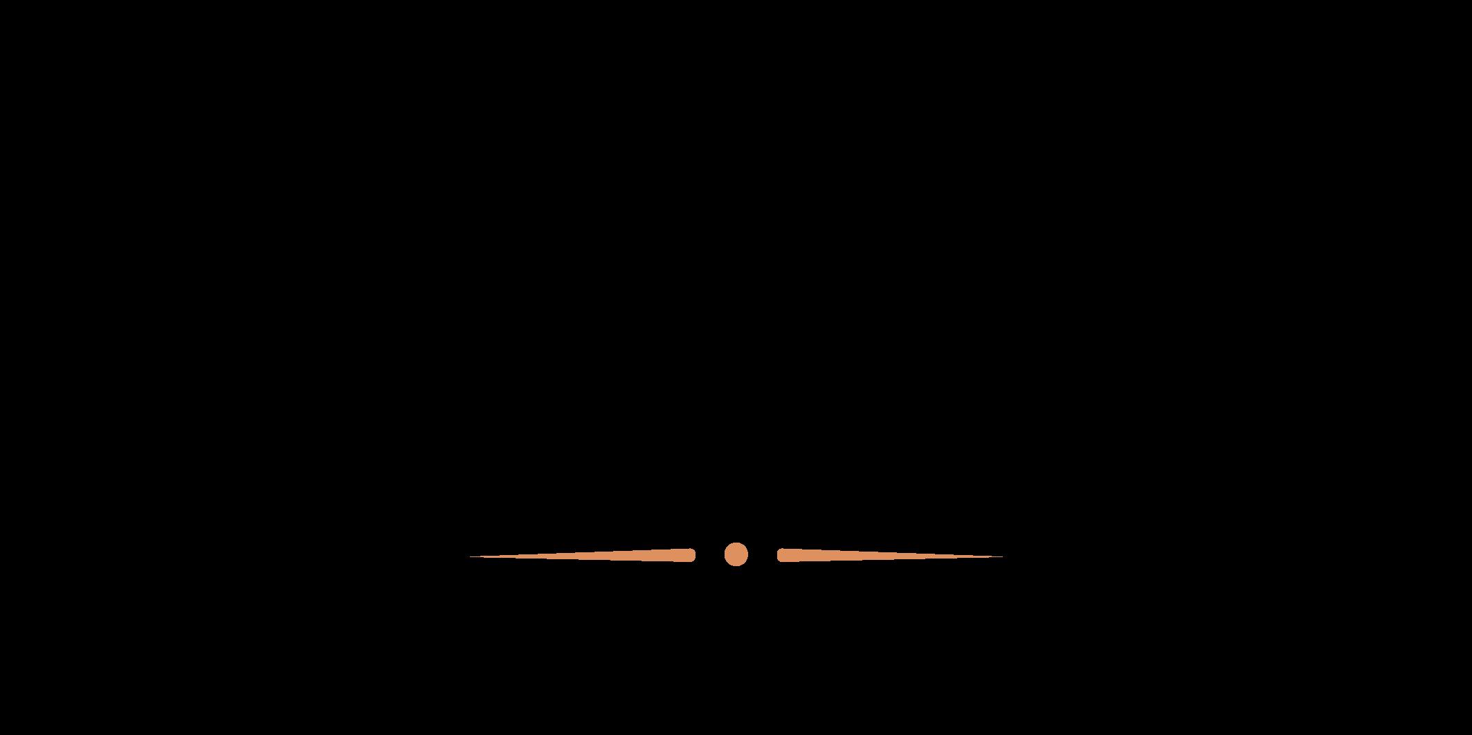 Distillium